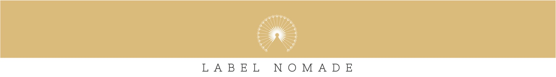 Label Nomade